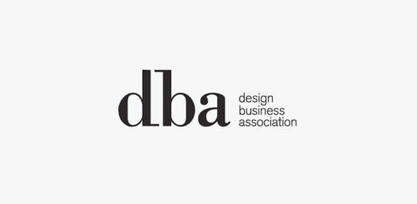Design Accreditation for the UK