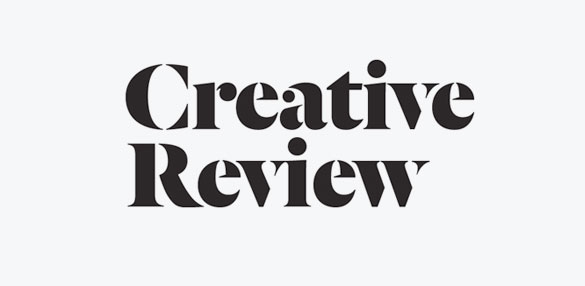 Sustainability: the future of creative industries